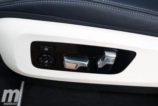 Presentación BMW X7 Foto 34