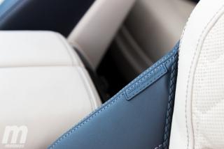 Presentación BMW X7 Foto 36