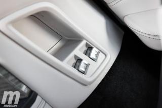 Presentación BMW X7 Foto 39