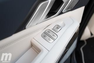 Presentación BMW X7 Foto 41