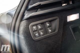 Presentación BMW X7 Foto 47