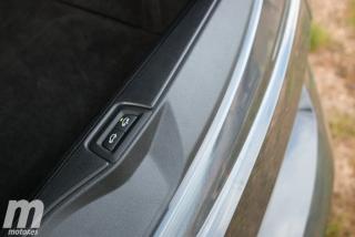 Presentación BMW X7 Foto 48
