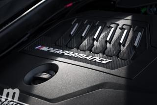 Presentación BMW Z4 Roadster 2019 Foto 30