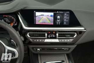 Presentación BMW Z4 Roadster 2019 Foto 47