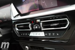 Presentación BMW Z4 Roadster 2019 Foto 49