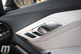 Presentación BMW Z4 Roadster 2019 Foto 50