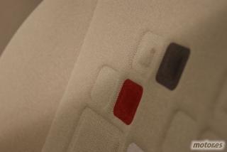 Presentación Fiat Panda 2012 de la mano de Andalcar Foto 23