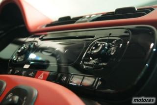 Presentación Fiat Panda 2012 de la mano de Andalcar Foto 8