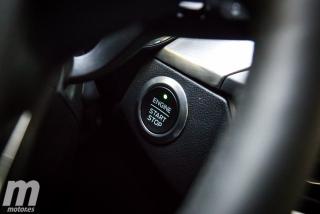 Presentación Ford Focus 2018 - Miniatura 26