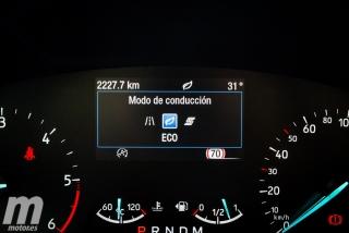 Presentación Ford Focus 2018 - Miniatura 29