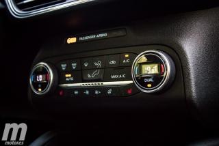 Presentación Ford Focus 2018 - Miniatura 39