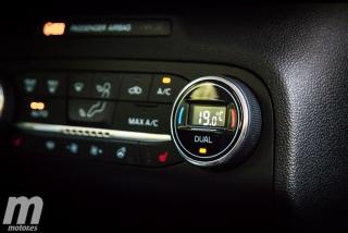 Presentación Ford Focus 2018 - Miniatura 40