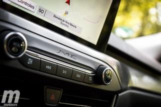 Presentación Ford Focus 2018 - Miniatura 44