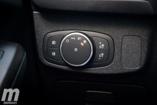 Presentación Ford Focus 2018 - Miniatura 46