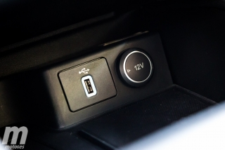 Presentación Ford Focus 2018 - Miniatura 47