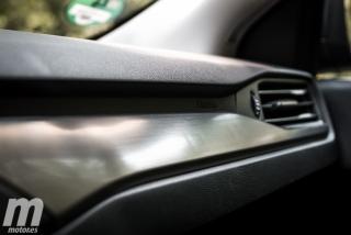 Presentación Ford Focus 2018 - Miniatura 48