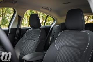 Presentación Ford Focus 2018 - Miniatura 49