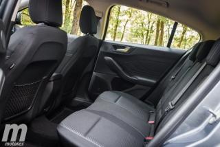 Presentación Ford Focus 2018 - Miniatura 50