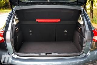 Presentación Ford Focus 2018 - Miniatura 56