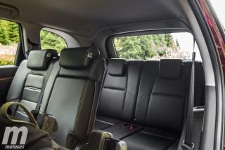 Presentación Honda CR-V 2019 Foto 66