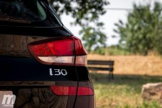 Presentación Hyundai i30 CW 2017 - Foto 6