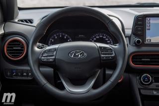 Presentación Hyundai KONA Foto 28