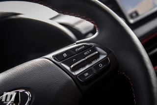 Presentación Hyundai KONA Foto 34