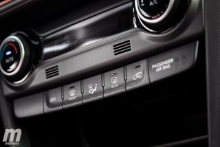 Presentación Hyundai KONA Foto 43