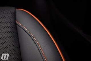 Presentación Hyundai KONA Foto 46