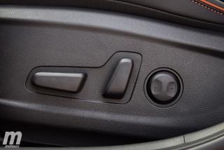 Presentación Hyundai KONA Foto 47