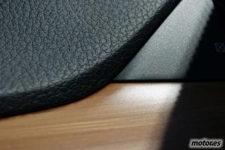 Presentación Internacional Lexus GS 450h Foto 20