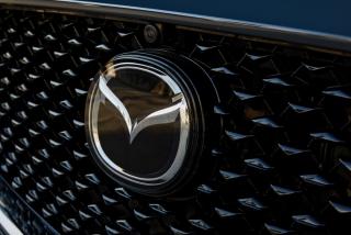 Presentación Mazda CX-30 Skyactiv Foto 24
