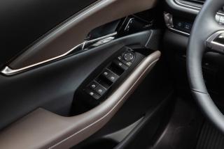 Presentación Mazda CX-30 Skyactiv Foto 76