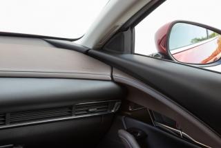 Presentación Mazda CX-30 Skyactiv Foto 77