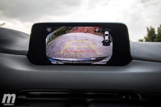 Presentación Mazda CX-5 2017 Foto 33