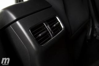 Presentación Mazda CX-5 2017 Foto 40