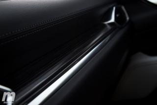 Presentación Mazda CX-5 2017 Foto 42