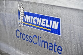 Foto 3 - Presentación Michelin Cross Climate