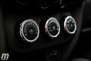 Presentación Mitsubishi ASX 2017 Foto 38