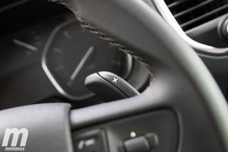 Presentación Opel Zafira Life 2020 Foto 39