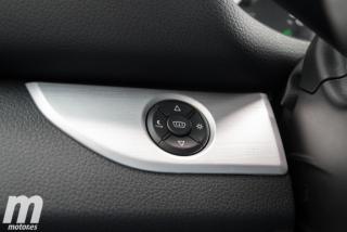 Presentación Opel Zafira Life 2020 Foto 40