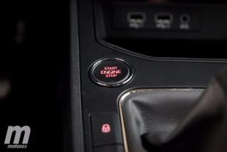 Presentación SEAT Ibiza diésel Foto 32
