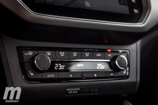 Presentación SEAT Ibiza diésel Foto 34