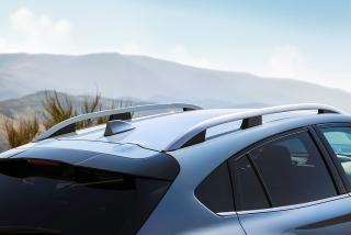 Presentación Subaru XV 2018 Foto 31