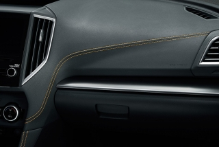 Presentación Subaru XV 2018 Foto 39