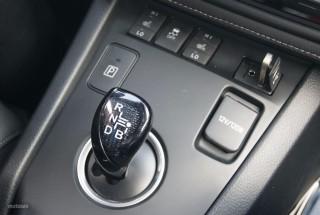 Presentación Toyota Auris 2015 Foto 9