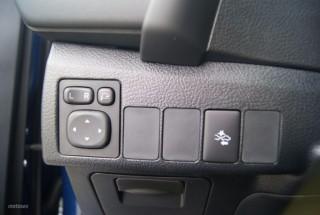 Presentación Toyota Auris 2015 Foto 43