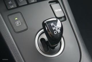 Presentación Toyota Auris 2015 Foto 50