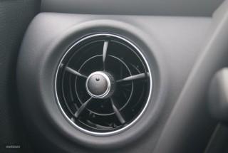 Presentación Toyota Auris 2015 Foto 53