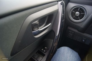 Presentación Toyota Auris 2015 Foto 54